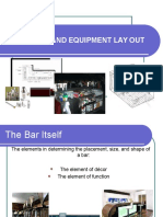 chapter-3-bar-parts-and-equipment-lay-out.ppt