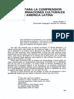 Dialnet-NotasParaLaComprensionDeLasFormacionesCulturalesEn-2937691.pdf
