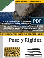 Rig_peso (Clase 4)