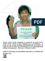 PEACE.docx