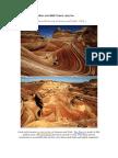 10 Geological Wonders