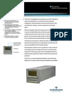 Controller-ACU-M800D.pdf