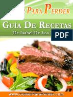 7. GuiaDeRecetas
