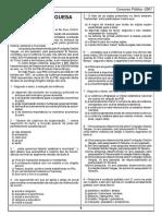 Prova para Tecnico Judiciario-Administrativo-2001.pdf