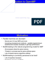 OpenMPLecture.ppt
