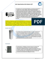 Most important components of the AC system(SP).pdf