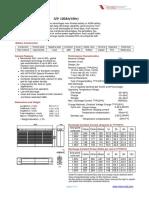 CGT12-120X.pdf