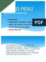 SGI-PETRO-PERU_II[1].pptx