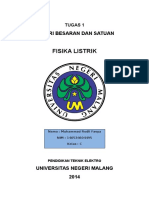 Tugas_MATERI_BESARAN_DAN_SATUAN.docx