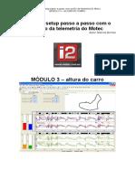 MOTEC - Modulo3 Altura