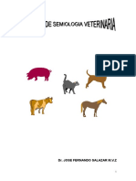 58785749-Manual-de-Semiologia-Veterinaria.pdf
