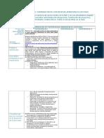 Propuesta de matriz - ejemplo.docx