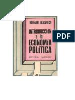 17122014-Isacovich-Marcelo-Introduccion-a-la-economia-politica-1974.pdf