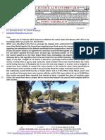 20170301-G. H. Schorel-Hlavka O.W.B. to Mayor Tom Melican & Ors-supplement-01