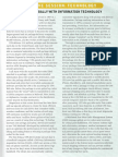 ups competes globally with information technology.pdf
