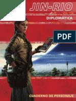 Jin-Rio.pdf