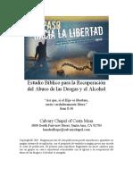 Guia para le Recuperacion del abuso de las Drogas y el alcohol.pdf