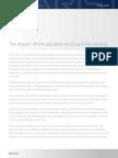 VirtualClouds_v3