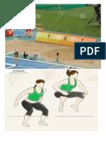 clases de saltos.docx