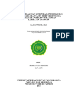 123-dfadf-pribadifer-220-1-ktiprib-4.pdf