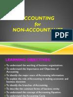 Accountingfornonaccountants 150701025139 Lva1 App6891