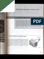 hibbeler cortante en vigas y ef comb.pdf