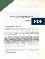 Técnicas e instrumentos de la orientación escolar.pdf