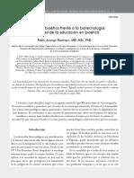 Arango -Bioetica biotecnologia -Parcial1.pdf
