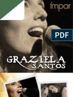 Book de Captação Graziela Santos