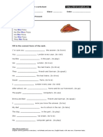 simple_present_03_worksheet.pdf