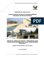 informe_principal_jequetepeque_0.pdf