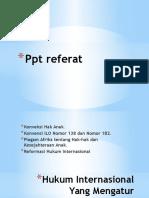 ppt referat (baru)