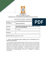 1.3 Trabajo Grado Juan Car Ana Nora Jul 2015