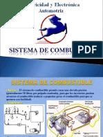 3 SISTEMA DE COMBUSTIBLE 2012.pdf