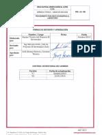 Pro_ug_006_procedimiento Para Envio de Muestras Al Laboratorio