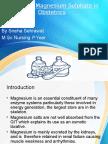 4720000 Magnesium Sulphat Regimen