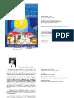 panraran_yacu_lizardo_romero_spa.pdf