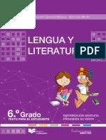 Lengua y literatura de sexto 2016.pdf