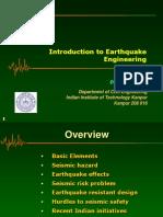 EQ Engineering PowerPoint Presentation
