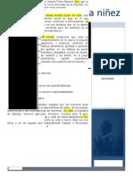 Boletín Mentes Suicida.atl