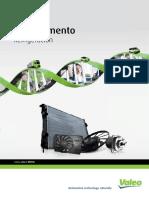 valeo_termico.pdf