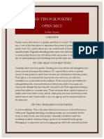 ten_tips_for_poetry_open_mics.pdf