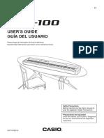 manual piano CDP100_ES.pdf