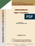 Ogbe Tua.pdf