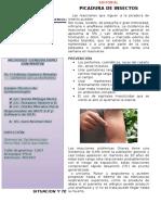 Boletin Epidemiologico Mes de Febrero 2015delia (1)