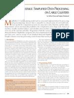 dean08mapreduce.pdf