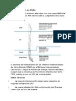 analisis sicsing.docx