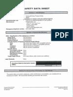 MSDS Whey Permeate.pdf