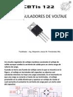 Reguladores de Voltaje (2) (1)
