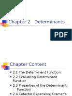 Bab2(2.1~2.4)
